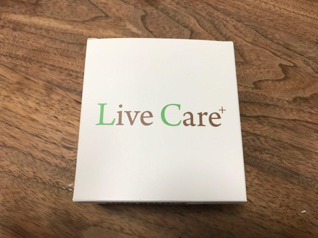Live Care+