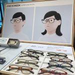 新しくなったJINS PCメガネは買いなのか?少し黄色いけど…口コミと評判